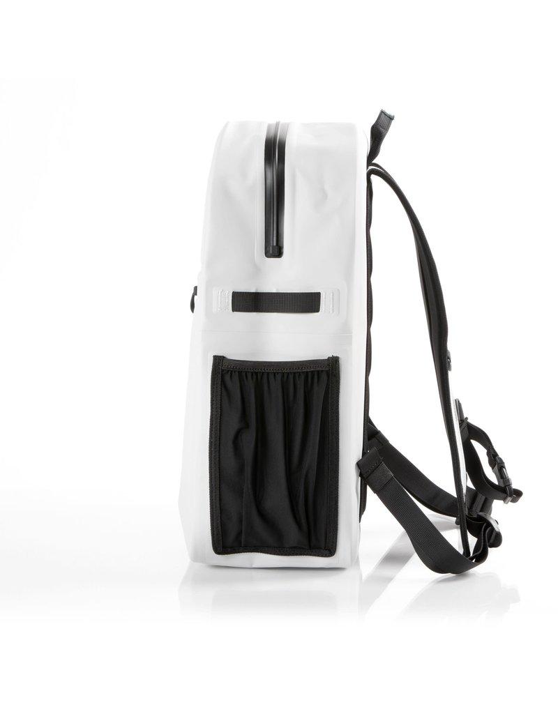 BOOE Hybrid 20 Waterproof Backpack