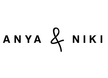 ANYA & NIKI