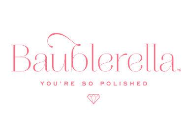 Baublerella