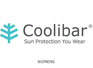 COOLIBAR WOMENS