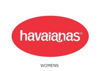 HAVAIANAS WOMAN