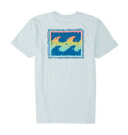 BILLABONG BOYS T-Shirt