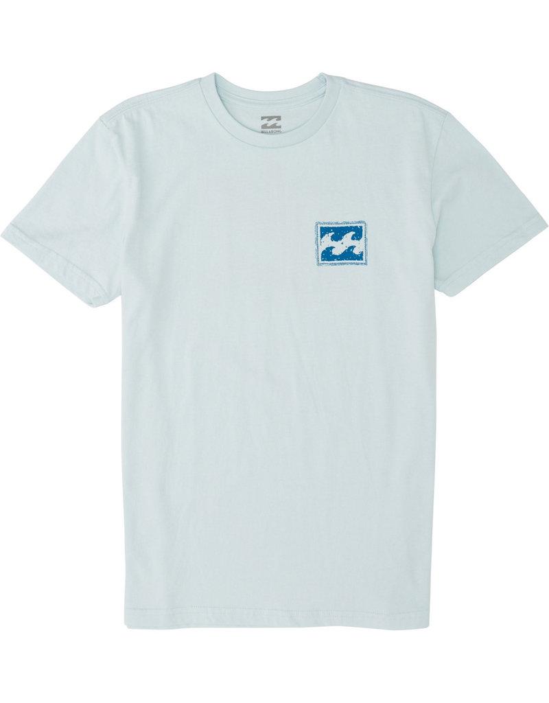BILLABONG BOYS Warchild T-Shirt
