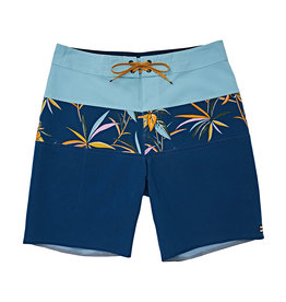 "BILLABONG BOYS 17"" Boardshort"