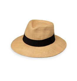 WALLAROO Morgan Hat
