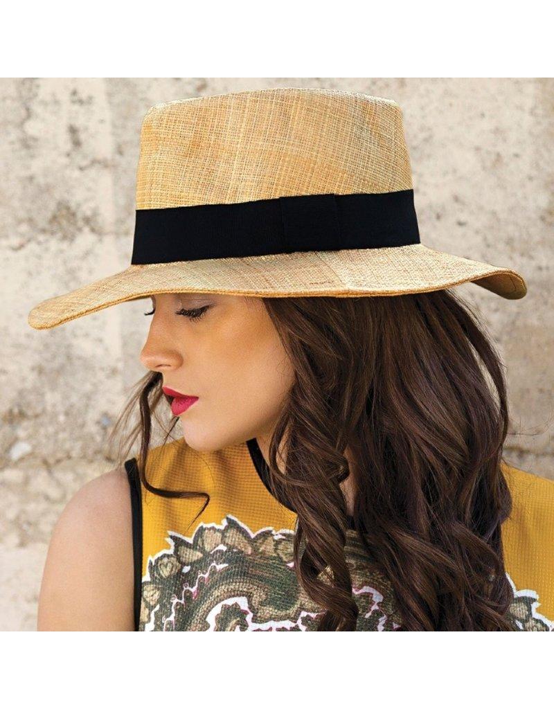 WALLAROO Morgan Hat