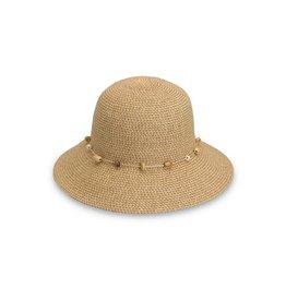 WALLAROO Naomi Hat