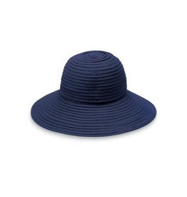 WALLAROO Scrunchie Solid Hat