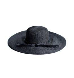 ANYA & NIKI Big Hat