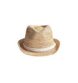 ANYA & NIKI Essential Hat