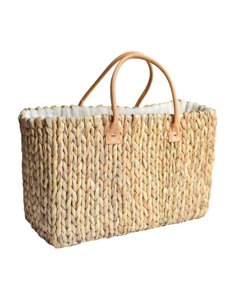 ANYA & NIKI The Fullerton Bag