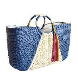 ANYA & NIKI Isla Bag