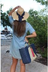 ANYA & NIKI The Isla Bag