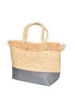 ANYA & NIKI The Lynwood Bag