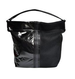 ANYA & NIKI Vero Bag