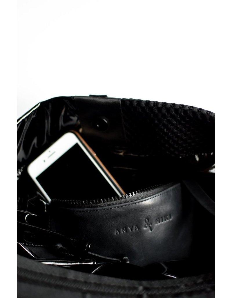 ANYA & NIKI The Vero Bag