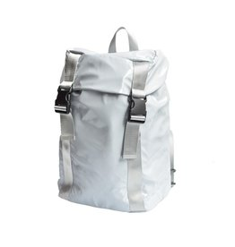 ANYA & NIKI Weston Backpack