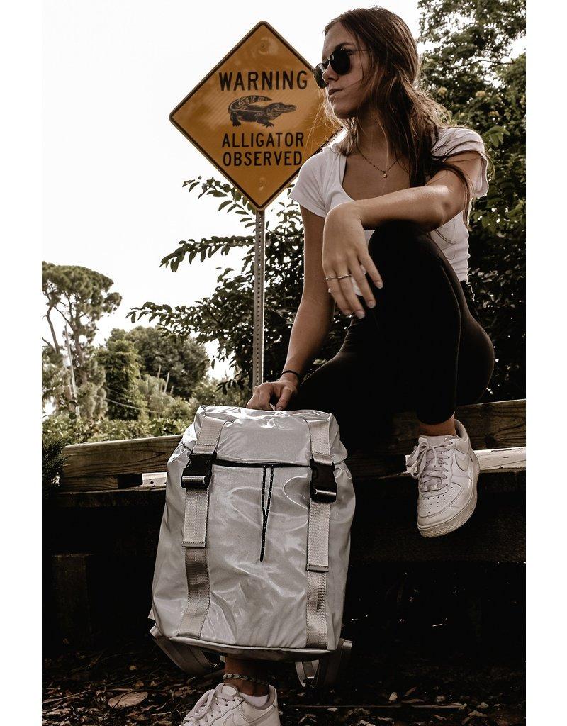 ANYA & NIKI The Weston Backpack