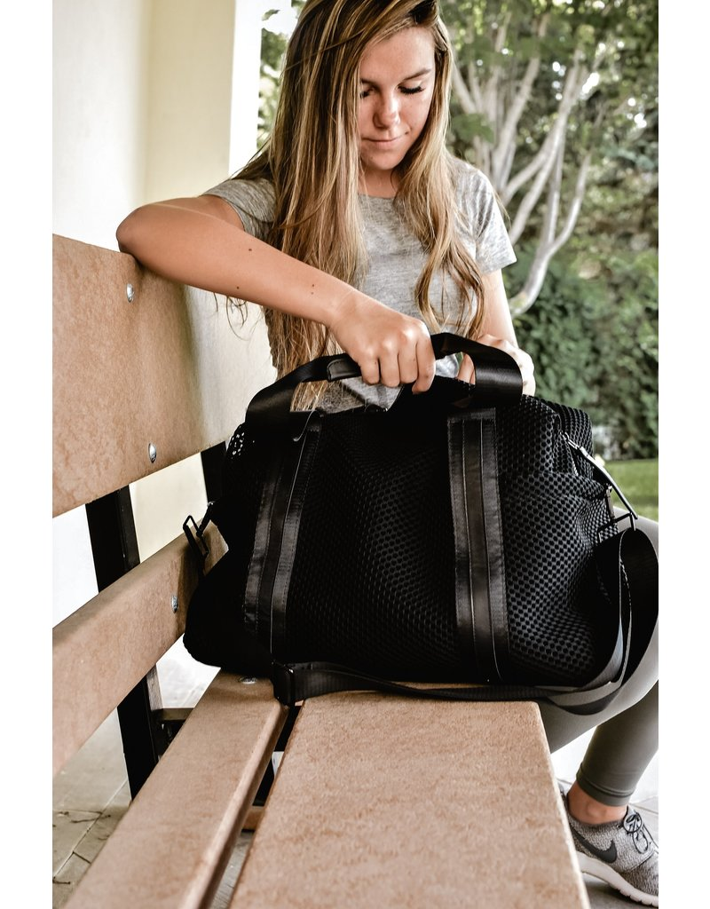 ANYA & NIKI The Stanton Bag