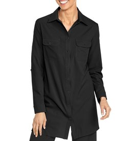 COOLIBAR WOMENS Tunic Shirt UPF 50+