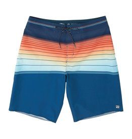 "BILLABONG MAN 20"" Boardshort"