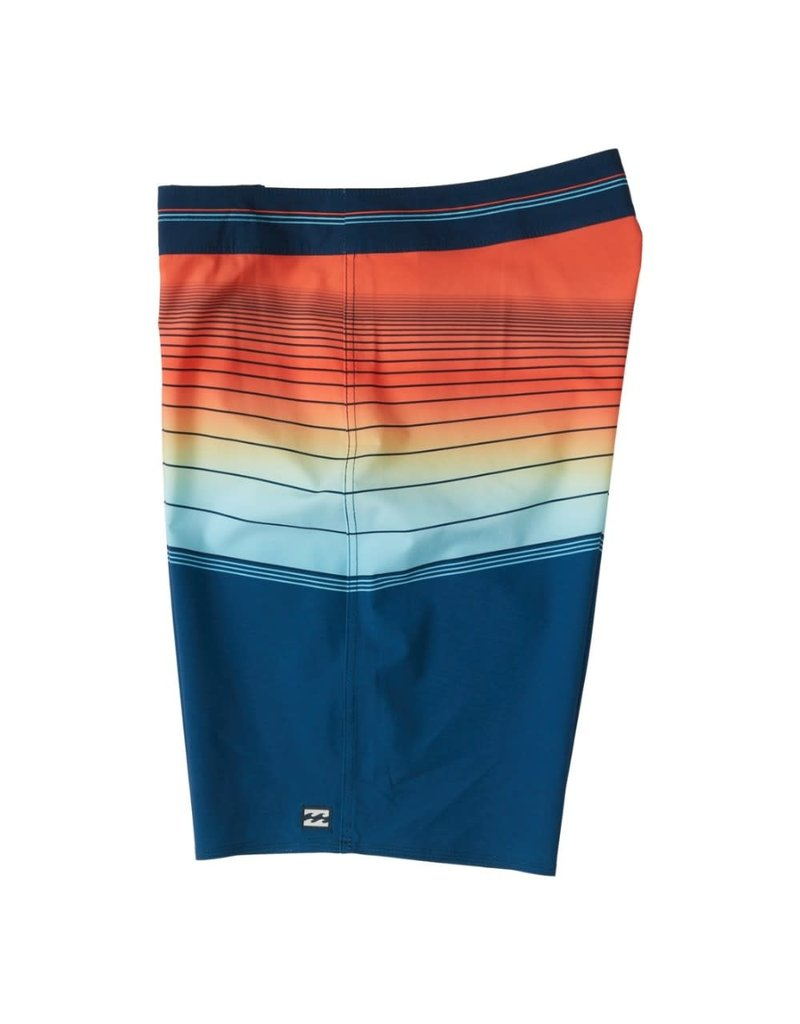 "BILLABONG MAN North Point Pro 20"" Boardshort"