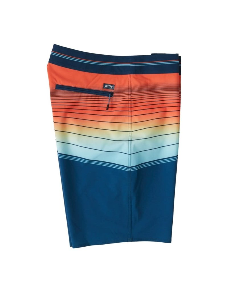 "BILLABONG MENS North Point Pro 20"" Boardshort"