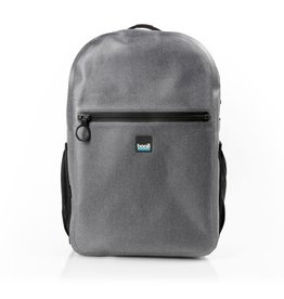 BOOE Waterproof Backpack