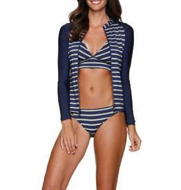HELEN JON Surf Shirt UPF 50+