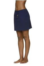 HELEN JON Mia Skirt