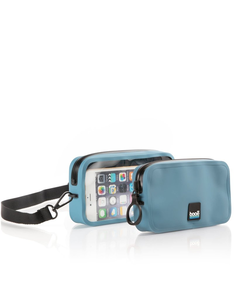 BOOE Belt Bag Phone Wallet
