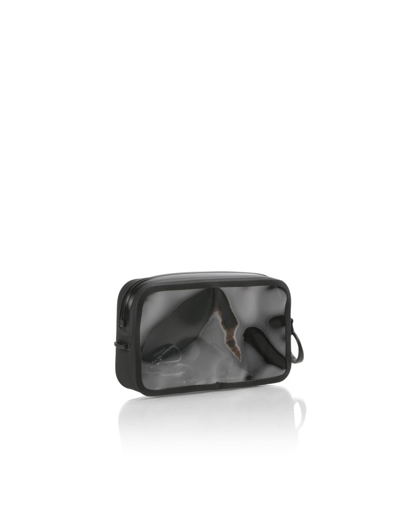 BOOE Belt Bag Phone Wallet