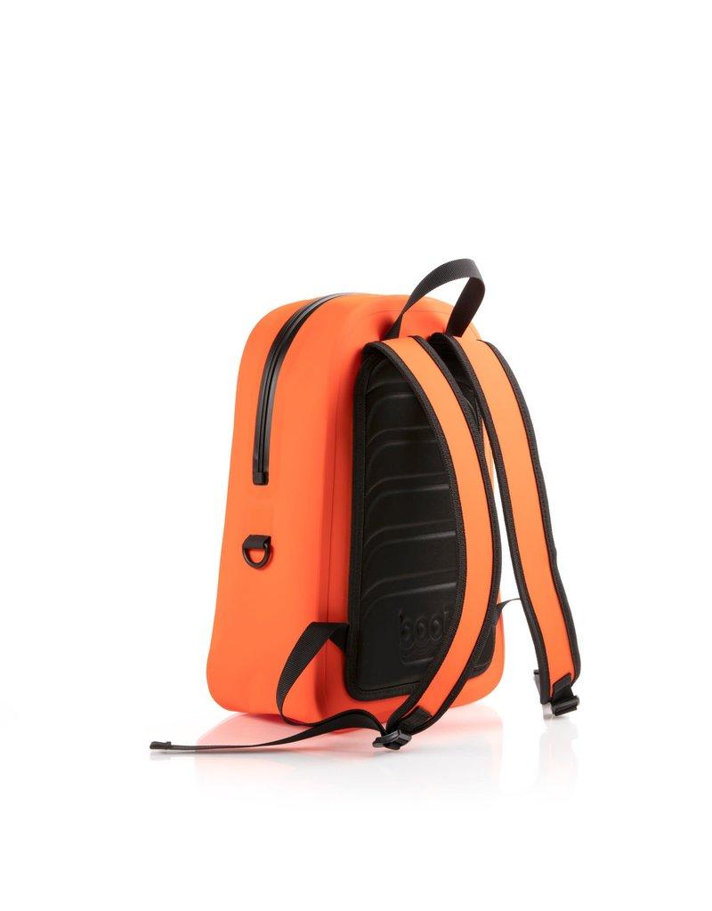 BOOE Daypack