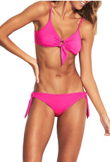 SEAFOLLY Active Ring Side Hipster