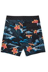 "BILLABONG MAN Sundays Airlite 19"" Boardshort"
