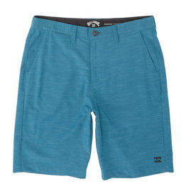 BILLABONG MAN Crossfire Slub 21""