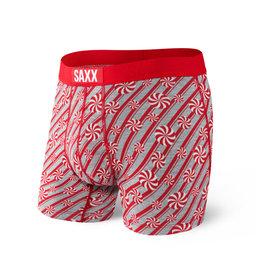 SAXX Boxer Brief
