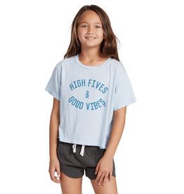 BILLABONG GIRL T-Shirt