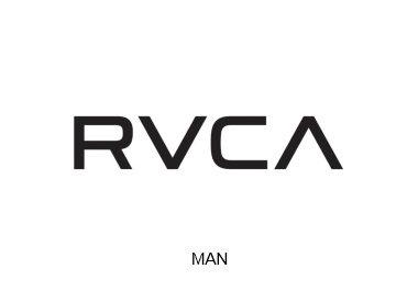 RVCA MAN