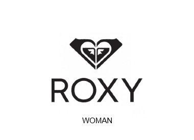ROXY WOMAN