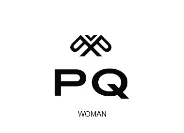 PQ SWIM WOMAN