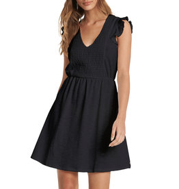 ROXY WOMAN Sleeveless Dress