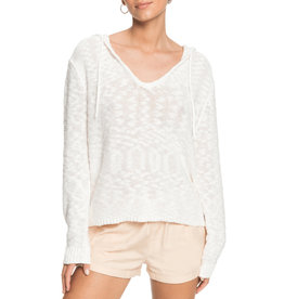 ROXY WOMAN Sweater