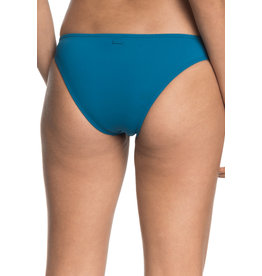 ROXY WOMAN Moderate Bottom