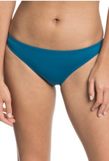 ROXY WOMAN Beach Classics Moderate Bottom