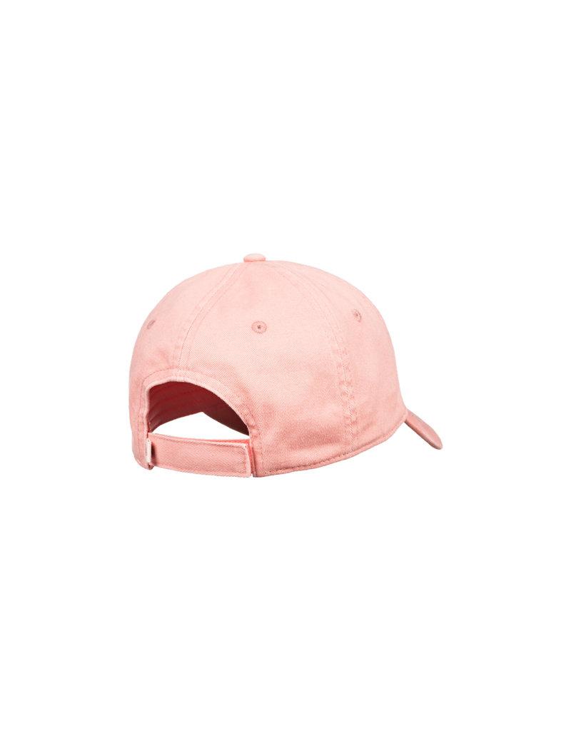 ROXY WOMAN Next Level Baseball Hat