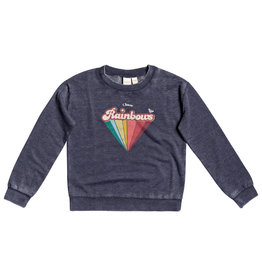 ROXY GIRL Sweatshirt