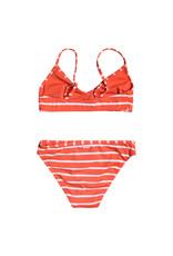 ROXY GIRL Kinda Savage Bralette Bikini Set
