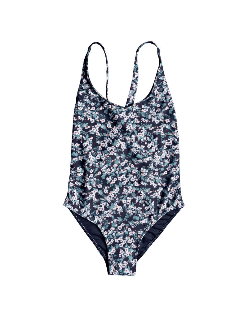 ROXY GIRL Your Magic One Piece