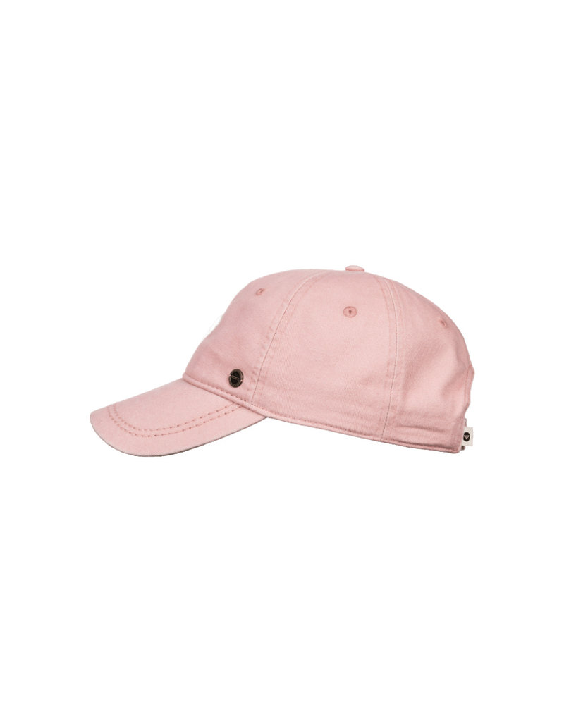 ROXY GIRL Next Level Baseball Hat